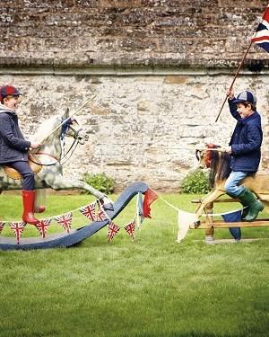 Pikaboo-Correspondent-Kids-UK-USA