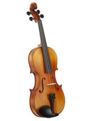 pikaboo-violon
